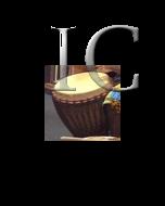Wellness Drumming Class