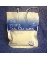 Instant Cold Compress - Small