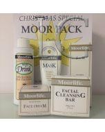 Moor Pack