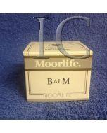 Moor Balm 70g