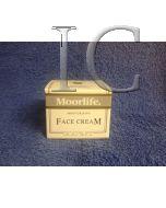Moor Face Cream 70g
