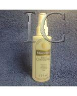 Moor Hair Toner/Conditioner 125ml
