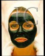 Moor Mask 100g