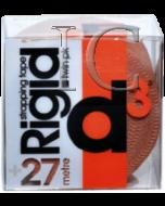 D3 R Tape Dual Pack
