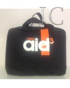 D3 Sports First Aid Kit