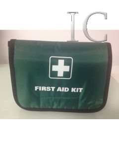 First Aid Kit Team Small