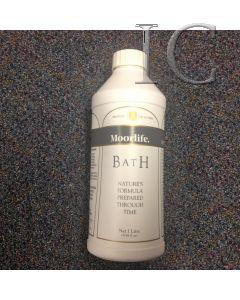 Moor Bath1000