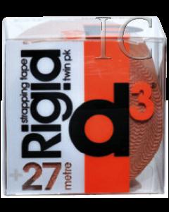 D3 R Tape